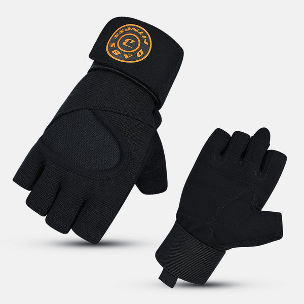 Dabs Training Gloves