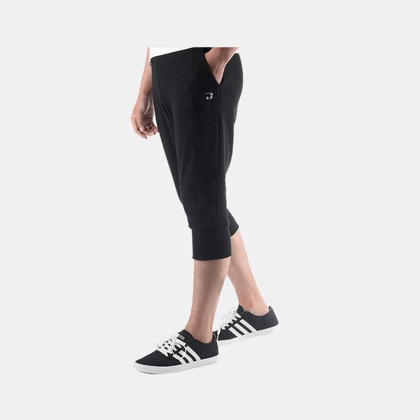 Dabs Men's Jogger Shorts - DABS® Fitness Wear