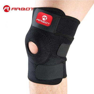 Patella Knee Pad  Protector - Absolute BLESSINGS