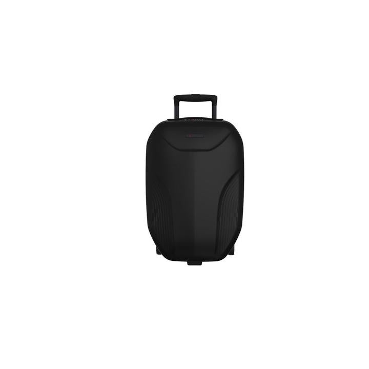PowerRay Suitcase