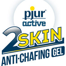 pjuractive - Dealer Introductory Packet - Anti chafing, blisters, pjuractive