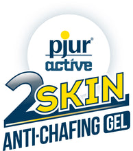 2skin Retail Launch Bundle - Anti chafing, blisters, pjuractive