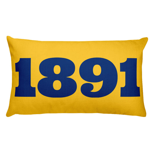 1891-Gold