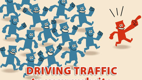 drive-traffic-to-desk-com-support-center