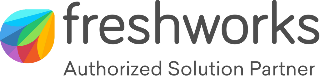Breezy-Themes-authorized-Freshworks-partner-for-Freshservice-and-Freshdesk-themes-and-customization