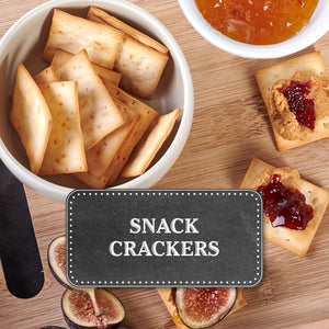 Snack Crackers