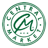 Central Markets