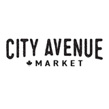 City Avenue Market