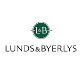 Lunds & Byerlys