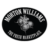 Morton Williams