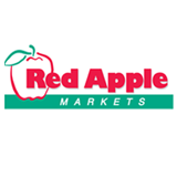 Red Apple Markets