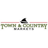 Town & Country Markets