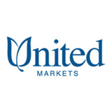 United Markets