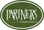 PARTNERS, A Tasteful Choice Company