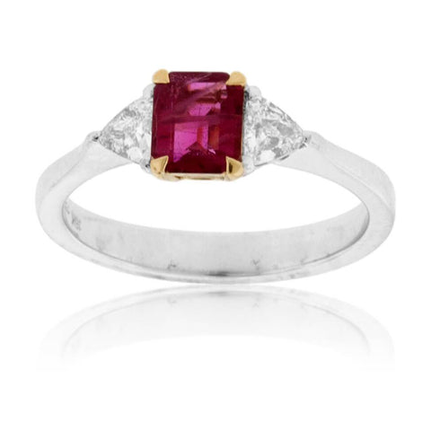https://parkcityjewelers.com/collections/colored-gemstone-jewelry/products/oval-red-emerald-trillion-diamond-ring