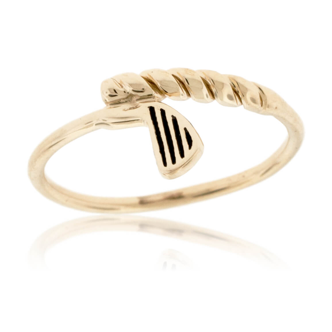 5efd1cc799571 Custom Made Rings For All Occasions | Park City Jewelers