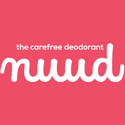 Going NUUD - Should You Opt For A Natural Deodorant?