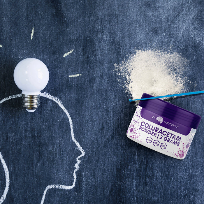 Demystifying Coluracetam, Its Uses And Benefits!
