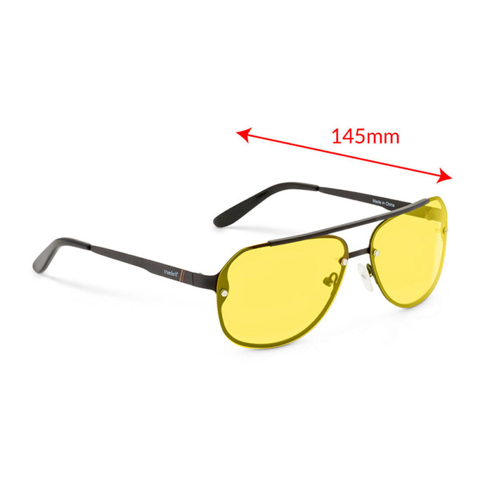 Daylight Glasses Aviator 5