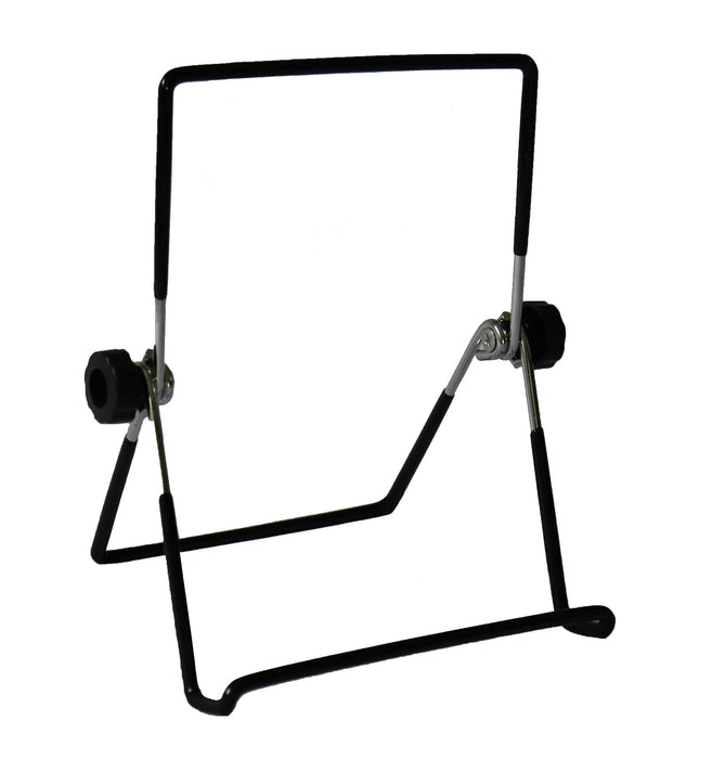 TrueLight™ Energy Square stand