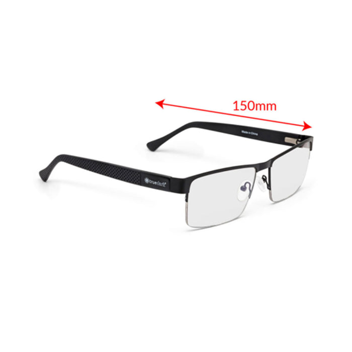 Daylights Transition Sunglasses