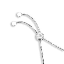 Load image into Gallery viewer, Mistar Bijoux Nano Jewelry Infinitely Adjustable Chain