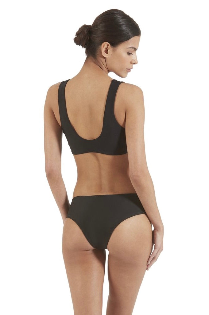 Mikoh Bondi Bottom