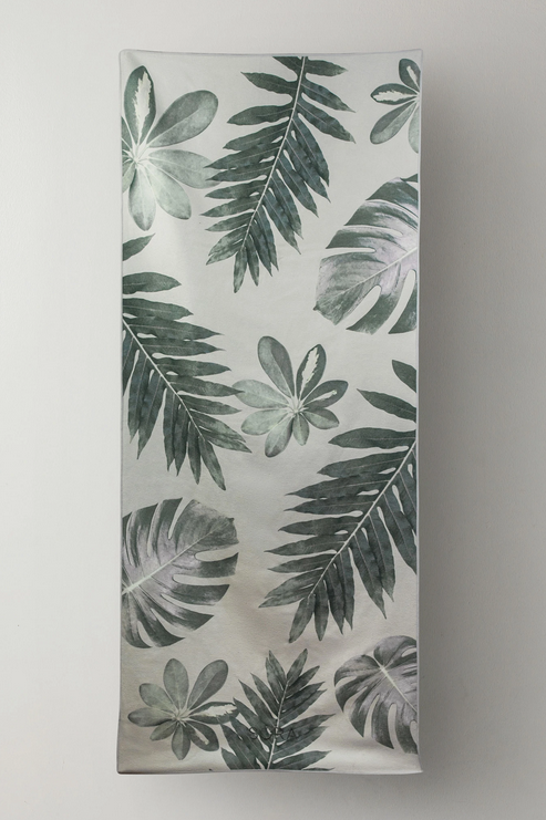 Sora Towels - Fern