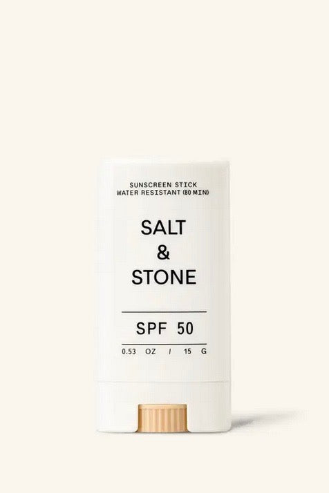 Salt and Stone SPF 50 Tinted Stick