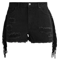 Short Missguided