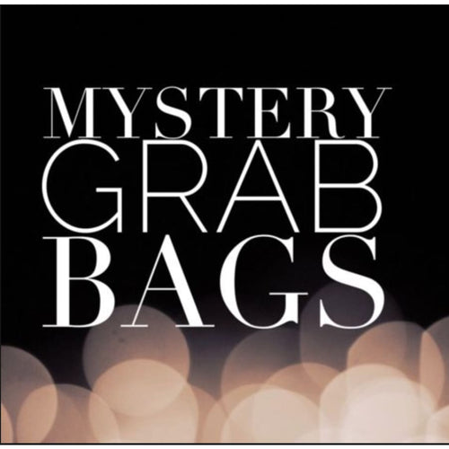 $50 Mystery Grab Bag - The GyPsY Barn Boutique