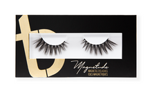 Ladies Night Lash Bundle