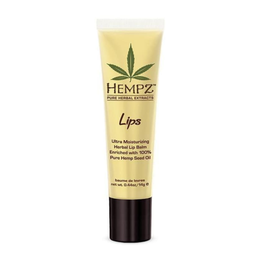 Hempz Lip Balm - The GyPsY Barn Boutique
