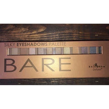 Large EyeShadow Palette - The GyPsY Barn Boutique
