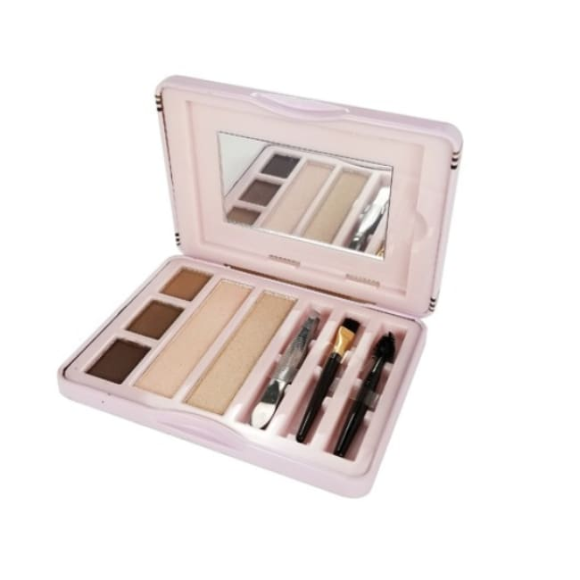 Mini Brow Kit - The GyPsY Barn Boutique