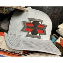 Pendleton Wool Hats - The GyPsY Barn Boutique