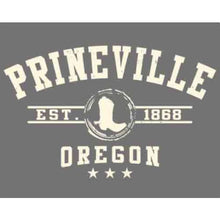 Prineville Hoodie Brick Red - The GyPsY Barn Boutique