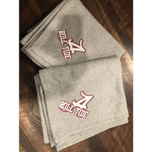 School Spirit Blankets - The GyPsY Barn Boutique