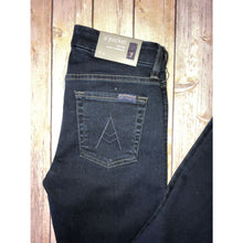 Seven For All Mankind (Size 24) - Pants