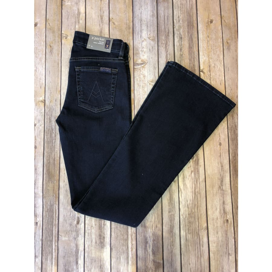 Seven For All Mankind (Size 24) - Size 24 - Pants