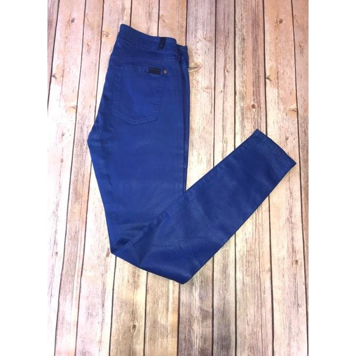 Seven For All Mankind (Size 27) - Size 27 - Pants