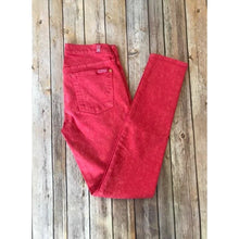 Seven For All Mankind (Size 28) - Size 28 - Pants