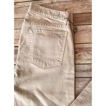 Seven For All Mankind (Size 28) - Pants