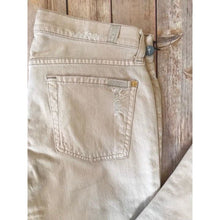 Seven for all Mankind (Size 28) - The GyPsY Barn Boutique