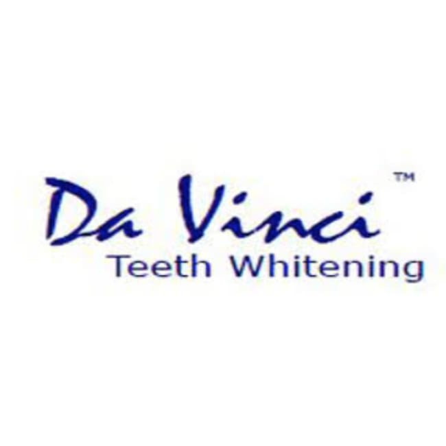 Teeth Whitening -Ultra - Teeth