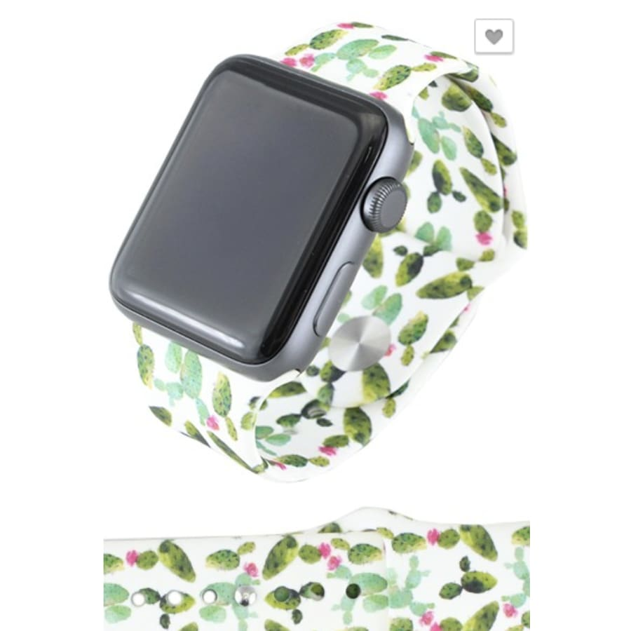 Watch Band - The GyPsY Barn Boutique