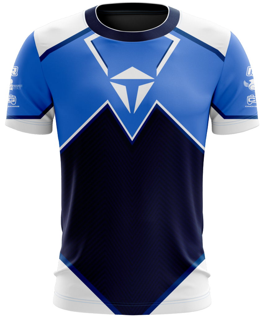 Enable Short Sleeve Jersey