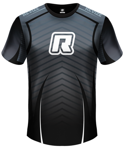 RevizeCo Short Sleeve Jersey