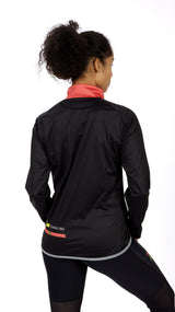Typhoon Running Jacket