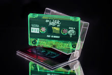 The Audible Vol. 1 (Cassette ONLY)